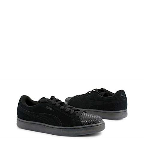 Puma Suede Jelly Women's Trainers Image 2