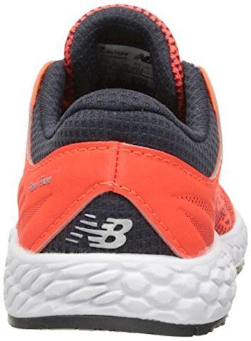 New Balance Fresh Foam Zante v3 Kids 6 - 10 Years (Size: 3 - 6) Shoes Image 2