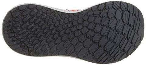 New Balance Fresh Foam Zante v3 Kids 6 - 10 Years (Size: 3 - 6) Shoes Image 3