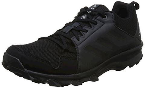 adidas Terrex Tracerocker GTX Shoes Image