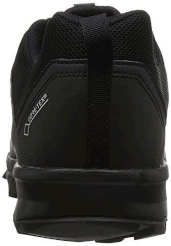adidas Terrex Tracerocker GTX Shoes Image 2