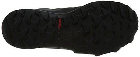 adidas Terrex Tracerocker GTX Shoes Image 3