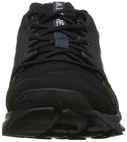 adidas Terrex Tracerocker GTX Shoes Image 4