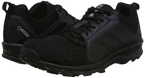 adidas Terrex Tracerocker GTX Shoes Image 5