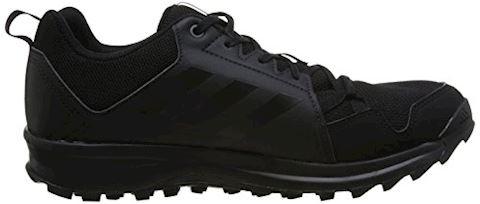adidas Terrex Tracerocker GTX Shoes Image 6