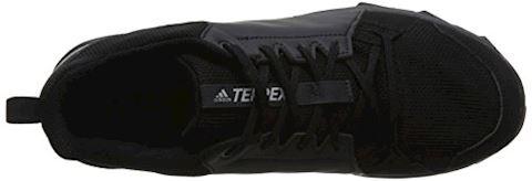 adidas Terrex Tracerocker GTX Shoes Image 7