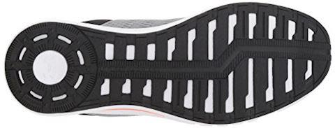 Under Armour Men's UA Micro G Pursuit Running Shoes Image 3