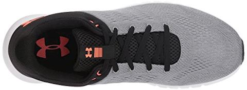Under Armour Men's UA Micro G Pursuit Running Shoes Image 7