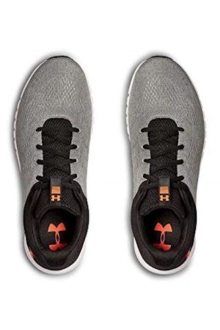 Under Armour Men's UA Micro G Pursuit Running Shoes Image 9