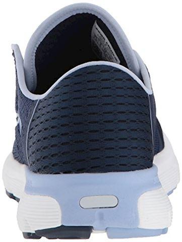 low priced d0677 d17d5 Under Armour Women's UA SpeedForm Gemini Vent Running Shoes