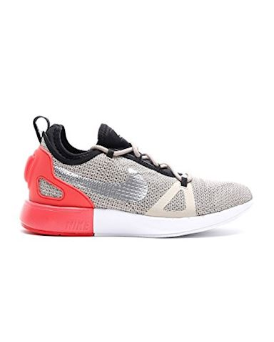 Nike Duel Racer Image