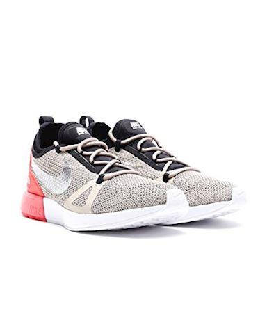 Nike Duel Racer Image 2