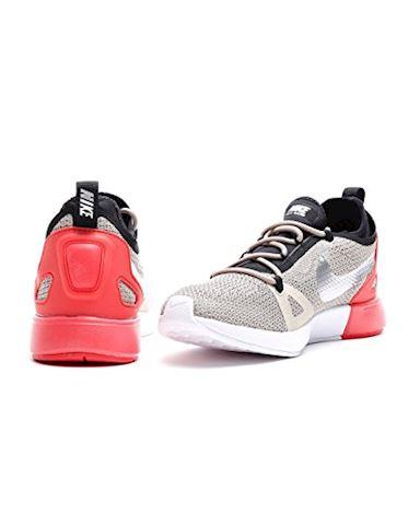 Nike Duel Racer Image 3