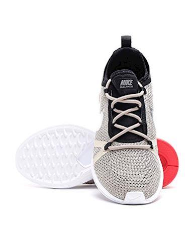 Nike Duel Racer Image 4