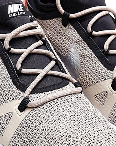 Nike Duel Racer Image 5