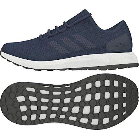 adidas Pureboost Shoes Image