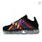 Nike Air VaporMax Inneva Black Thumbnail Image