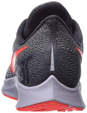 Nike Air Zoom Pegasus 35 Men's Running Shoe - Grey Image 2