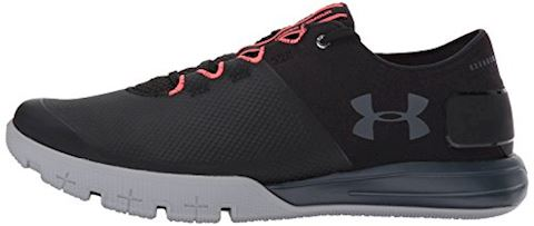Under Armour Men's UA Charged Ultimate 2.0 Training Shoes