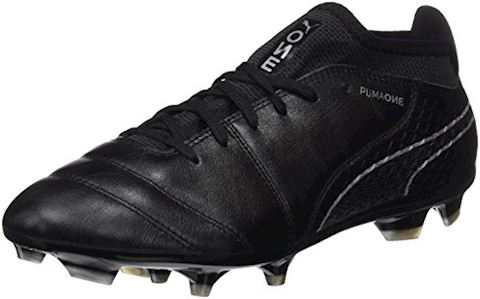 Puma ONE 17.2 FG Men's Football Boots Image