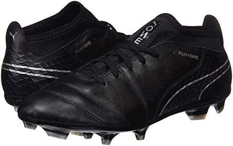 Puma ONE 17.2 FG Men's Football Boots Image 5