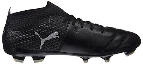 Puma ONE 17.2 FG Men's Football Boots Image 6