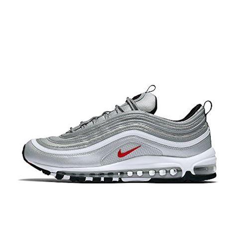 Nike Air Max 97 OG QS - Men Shoes