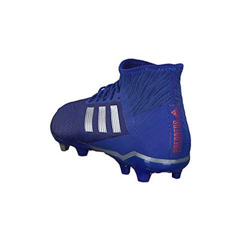 adidas Predator 19.2 Firm Ground Boots Image 4