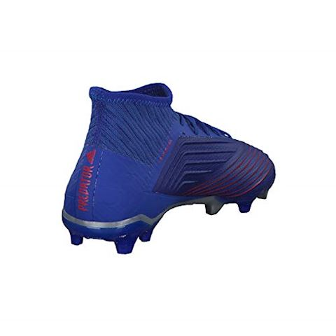 adidas Predator 19.2 Firm Ground Boots Image 6