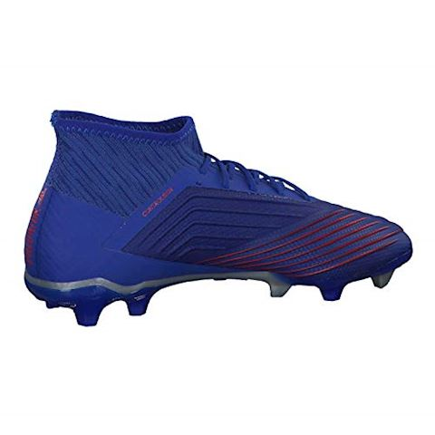 adidas Predator 19.2 Firm Ground Boots Image 7