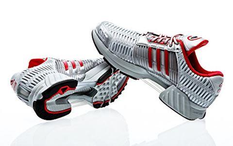 adidas Climacool 1 Shoes Image 11