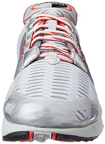adidas Climacool 1 Shoes Image 4