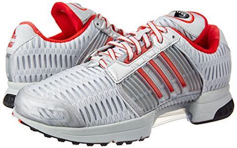 adidas Climacool 1 Shoes Image 5