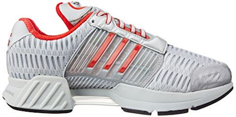 adidas Climacool 1 Shoes Image 6