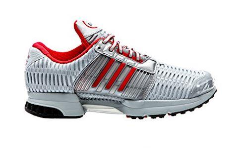 adidas Climacool 1 Shoes Image 8