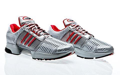 adidas Climacool 1 Shoes Image 9