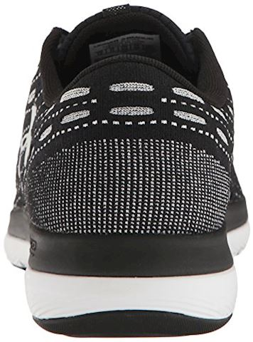 Under Armour Men's UA Threadborne Slingflex Shoes