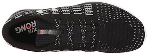 Under Armour Men's UA Threadborne Slingflex Shoes Image 8