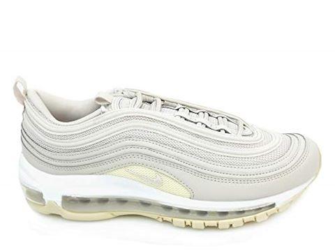 Nike Air Max 97 Women's Shoe - Cream Image