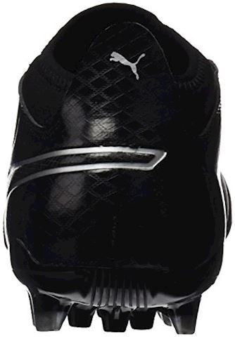 Puma ONE 17.3 AG Men's Football Boots Image 2