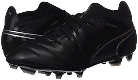 Puma ONE 17.3 AG Men's Football Boots Image 5