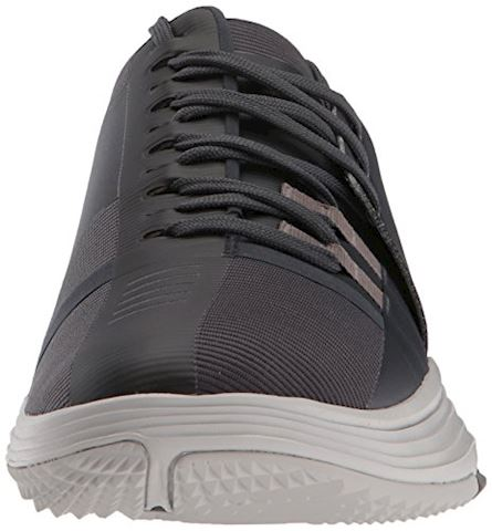 Under Armour Men's UA SpeedForm AMP 2.0 Training Shoes Image 4