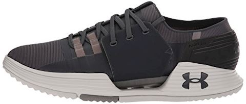 Under Armour Men's UA SpeedForm AMP 2.0 Training Shoes Image 5