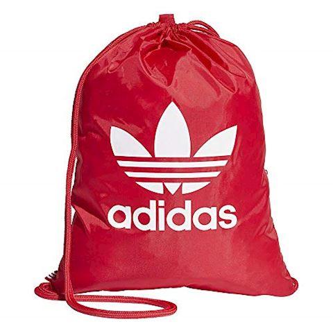 adidas Trefoil Gym Sack Image