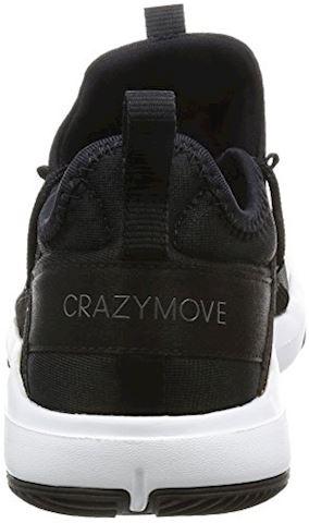 adidas CrazyMove Shoes Image 2
