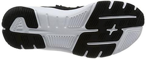 adidas CrazyMove Shoes Image 3