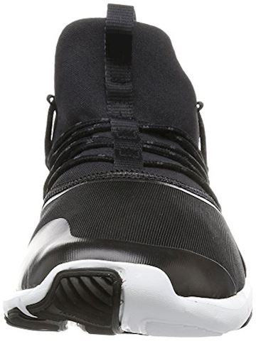 adidas CrazyMove Shoes Image 4