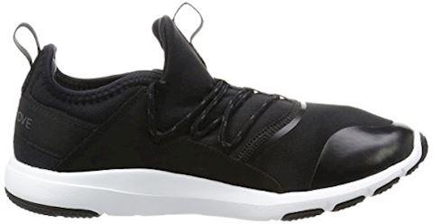 adidas CrazyMove Shoes Image 6