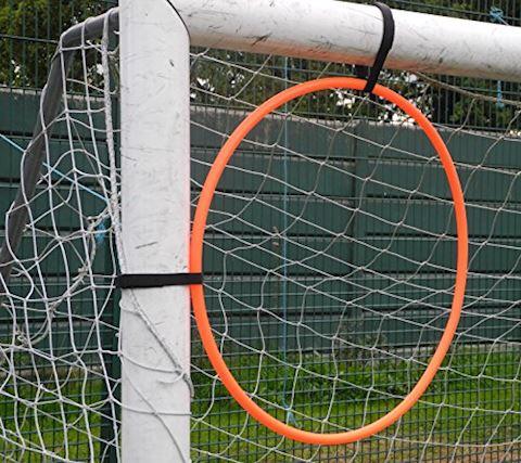 Football Flick Kid's Urban Skills Training Set Image 4