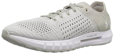 Under Armour Women's UA HOVR Sonic Running Shoes Image
